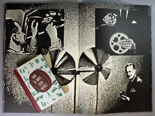 "<span id=""docs-internal-guid-f989058c-2808-8dc8-8b18-e870454d52f7""><span>An image of </span><em>Good Movies: A Film Noir in Book Form</em><span> by Leonard Seastone</span></span>"