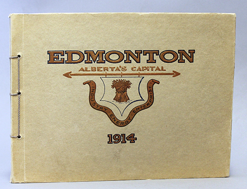 "<span id=""docs-internal-guid-f989058c-2814-83f2-eed1-dc175a49b88c""><span>An image of </span><em>Edmonton: Alberta&rsquo;s Capital City</em></span>"