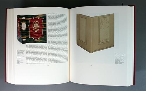 "<span id=""docs-internal-guid-f989058c-237f-1fd1-e63c-4389691acb7a""><span>An image of </span><em>The Book as a Work of Art: The Cranach Press of Count Harry Kessler</em><span>, edited by John Dieter Brinks</span></span>"