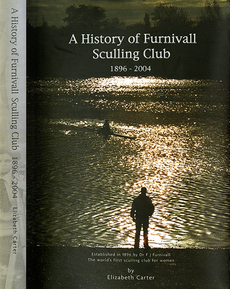 History of Furnival sculling club