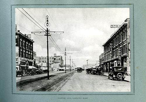 "<span id=""docs-internal-guid-f989058c-2847-7e74-d038-d698caeb8190""><span>An image of </span><em>Edmonton: The Capital City of Alberta</em></span>"