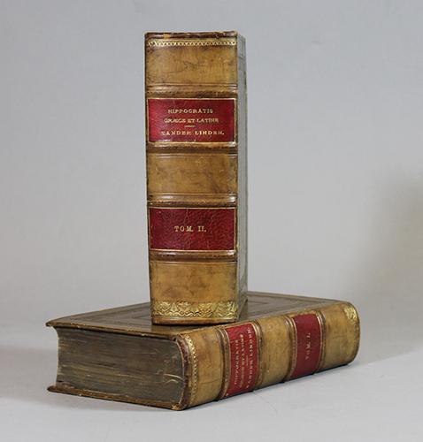 "<span id=""docs-internal-guid-f989058c-237e-7431-e52b-b1e12c9a5634""><span>An image of </span><em>Magni Hippocratis Coi Opera omnia</em><span> by Hippocrates</span></span>"