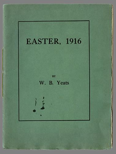 "<span id=""docs-internal-guid-f989058c-2813-4652-82e1-1dd681fb392b""><span>An image of </span><em>Easter 1916</em><span> by William Butler Yeats</span></span>"