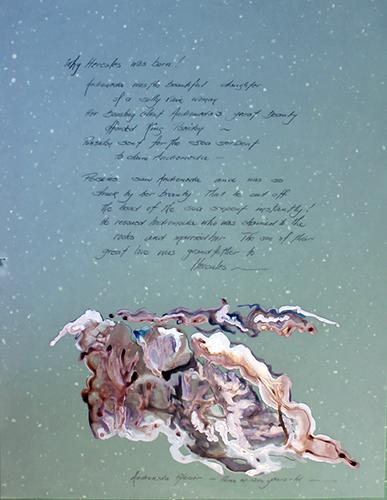 "<span id=""docs-internal-guid-f989058c-2866-7b07-d3bf-91de79147f69""><span>An image of </span><span>Rivers of Ice</span><span> by Joan M. Collins</span></span>"