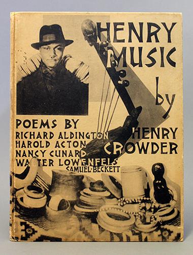 "<span id=""docs-internal-guid-f989058c-239f-aeec-84bc-d93e0e20b538""><span>An image of </span><em>Henry-Music</em><span> by Henry Crowder</span></span>"