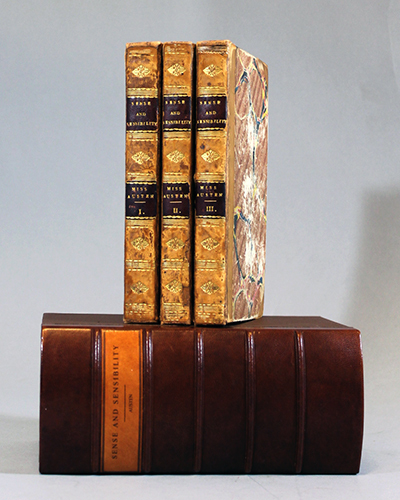 """<span id=""""docs-internal-guid-f989058c-2812-8d93-08f4-5781ccecc569""""><span>An image of </span><em>Sense and Sensibility</em><span> by Jane Austen</span></span>"""