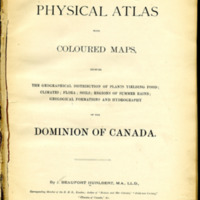 edited physical atlas title page.jpg