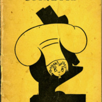 Labtec Cook Book