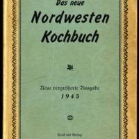 Das neue Nordwesten Kochbuch