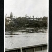 Fort Mackay
