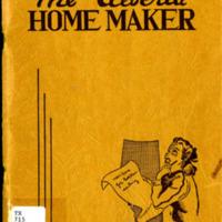 The Alberta Home Maker