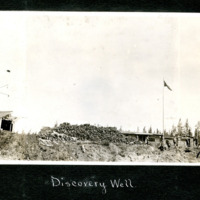 Discovery Well