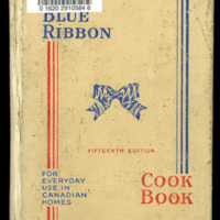 edited blue ribbon cover revised.jpg