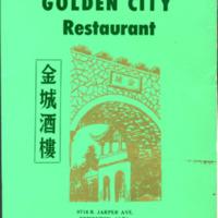 edited Golden City A.jpg