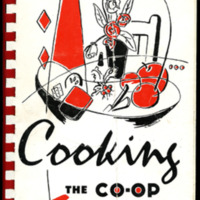 Cooking the Co-op Way
