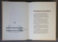 Bell ML 63 W424 1990 folio.jpg