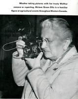 MGE with camera.jpg