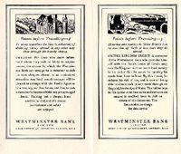 westminster_bank_low005.jpg