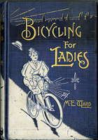 2014_Ward_Bicycling_Ladies.jpg