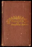 2013_Henry_Petroleum.jpg