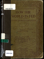 edited how the world is fed cover.jpg
