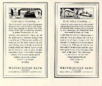 westminster_bank_low004.jpg