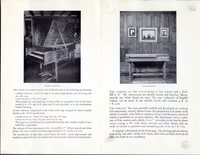Musical Instrument Brochure 001(Inside).jpg