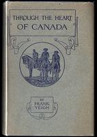 2013_Yeigh_Heart of Canada.jpg