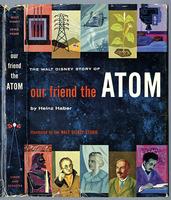 Mcdonald - Atom.jpg