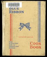 edited blue ribbon cover revised.jpg