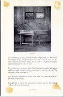 Musical Instrument Brochure 001(Back).jpg